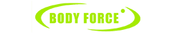 BODYFORCE SPORT Logo